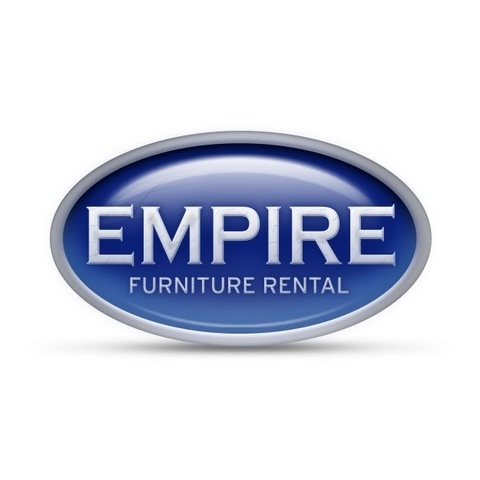 Empire furniture rental in maryland heights mo 63043 for Rent one furniture rental