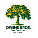 Owens Brothers Tree Service
