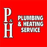 P & H Plumbing & Heating