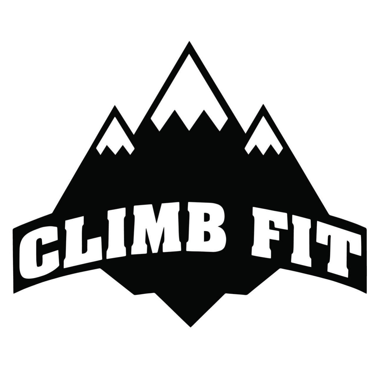 Climb Fit Kirrawee - Kirrawee, NSW 2232 - (02) 9545 3407 | ShowMeLocal.com
