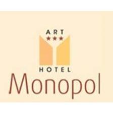 Bild zu Hotel Monopol I Gelsenkirchen in Gelsenkirchen