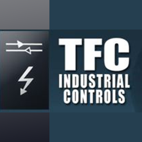 Tfc Industrial Controls