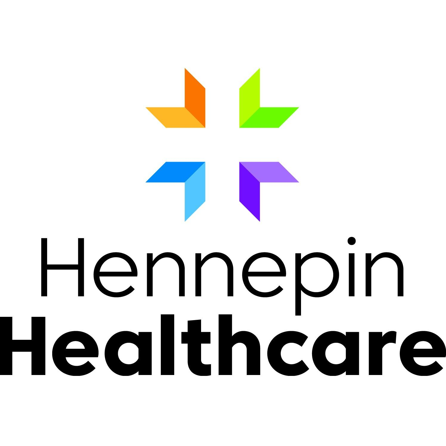 Hennepin Healthcare Dentistry and Oral Surgery Clinic