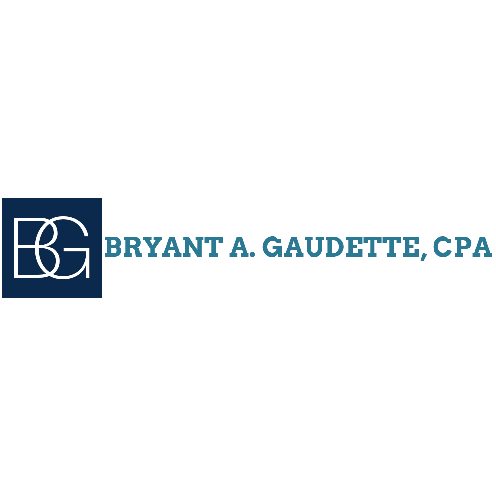 Accountant in TX Katy 77450 Bryant A. Gaudette, CPA 21320 Provincial Boulevard, Suite 100  (713)252-5190