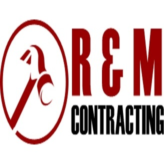 R & M Contracting - Marion, OH - Roofing Contractors