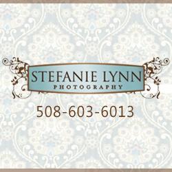 Stefanie Lynn Photography