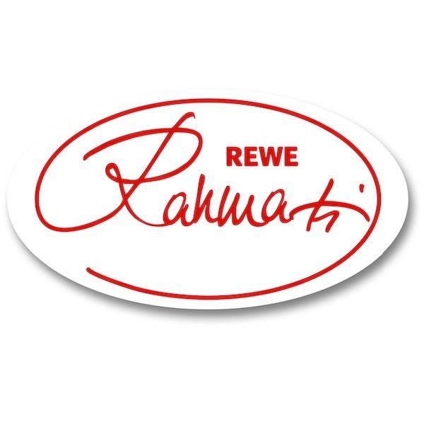 Bild zu REWE Rahmati in Leverkusen
