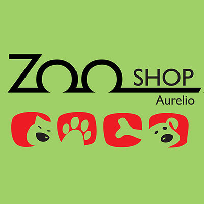 Zoo Shop Aurelio