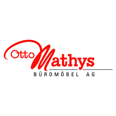 Otto Mathys Büromöbel AG