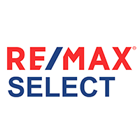Mary Rittenhouse with RE/MAX Select