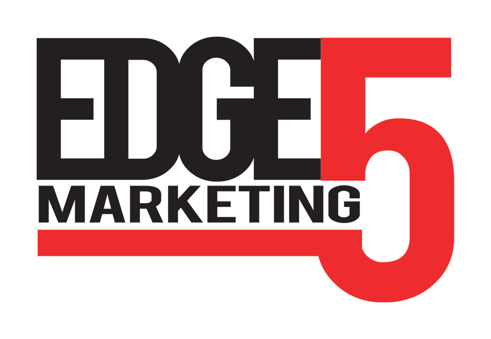 Edge5 Marketing