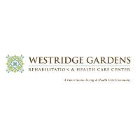 Westridge Gardens Rehabilitation & Health Care Center