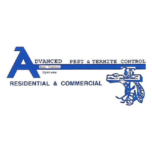 Advanced Pest Control Systems Inc.