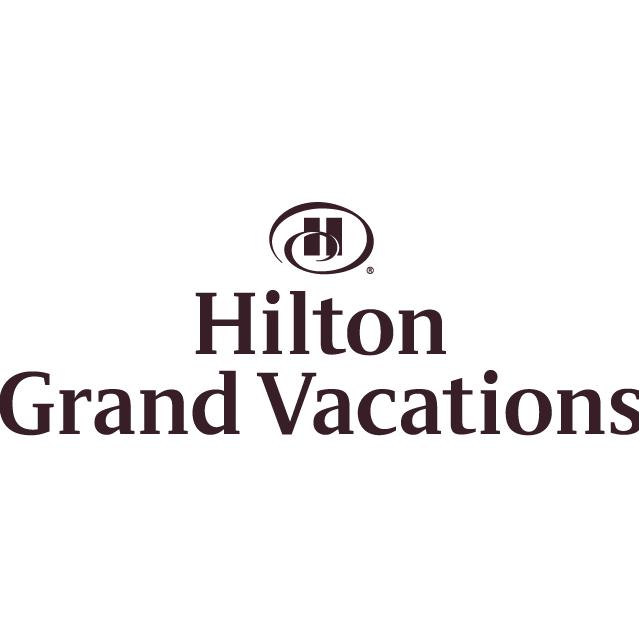 Las Palmeras by Hilton Grand Vacations - Orlando, FL - Hotels & Motels