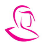 Professional Gynecological Services - Brooklyn, NY - Obstetricians & Gynecologists
