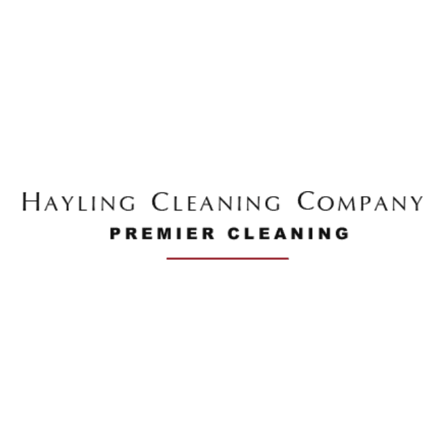 Hayling Cleaning Company - Hayling Island, Hampshire PO11 0NT - 02392 463062   ShowMeLocal.com