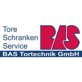 Bild zu BAS Tortechnik GmbH in Waiblingen