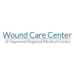 Wound Care Center at Haywood Regional Medical Center - Clyde, NC - General Surgery