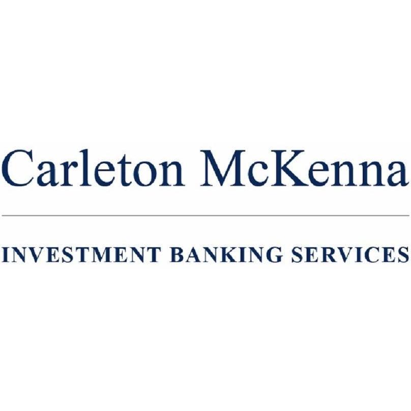 Carleton McKenna  and  Co., LLC