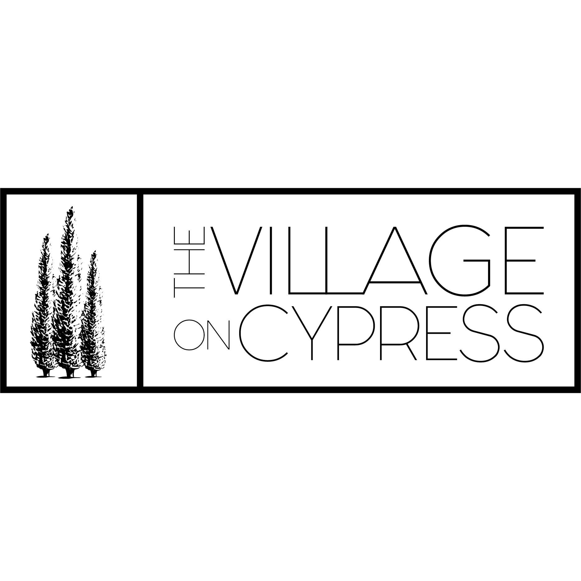 The Village on Cypress
