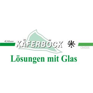 Käferböck Glas GmbH