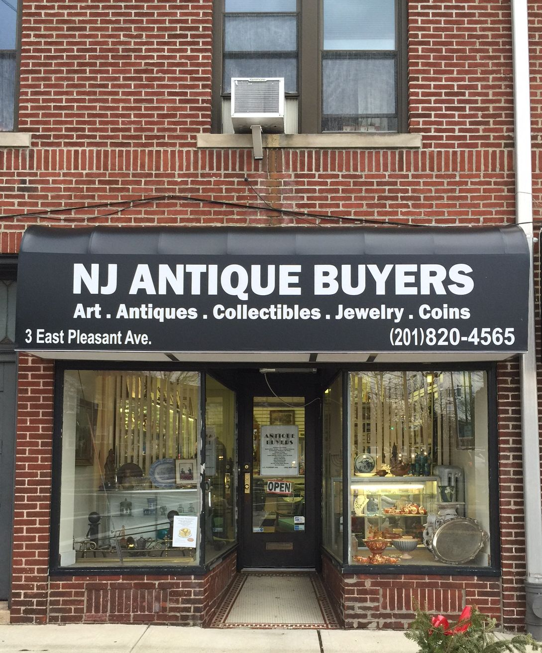 Nj Antiques Buyers Coupons Near Me In Maywood 8coupons