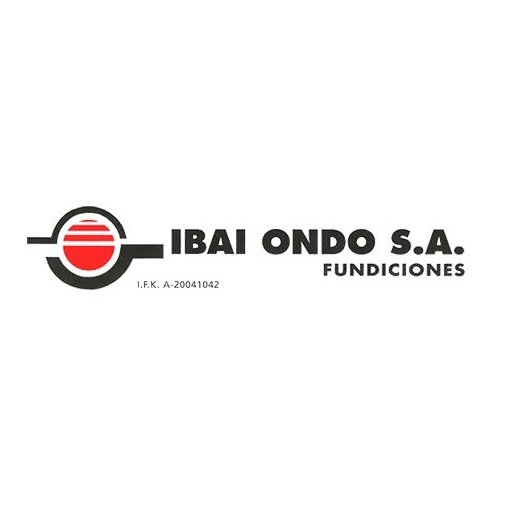 Ibai-Ondo Fundiciones