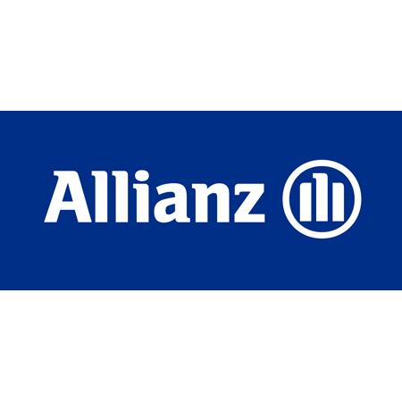 Bild zu Versicherung und Finanzen Alexander Abmayr - Allianz Hauptvertretung in Bammental