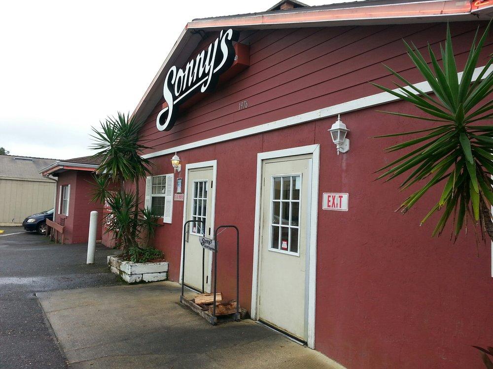 sonny 39 s bbq coupons orange park fl near me 8coupons. Black Bedroom Furniture Sets. Home Design Ideas