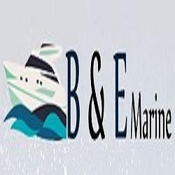 B & E Marine