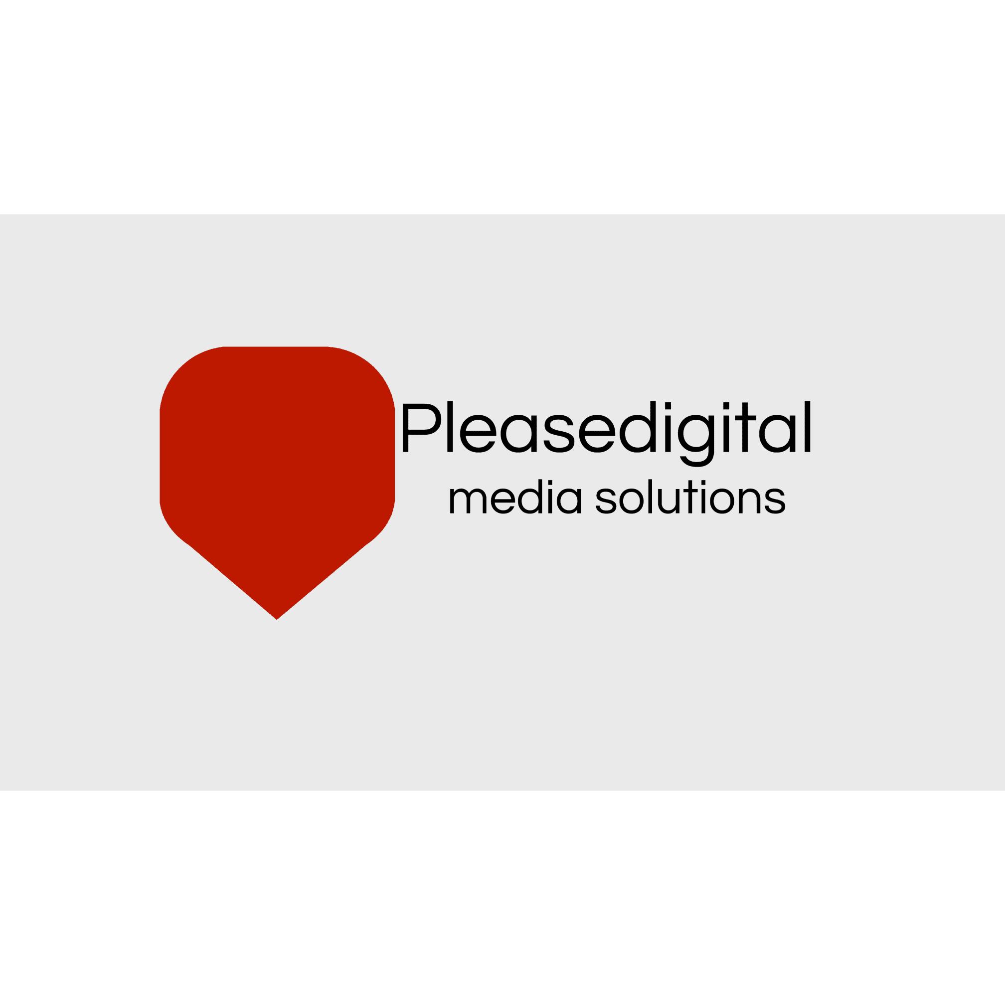Pleasedigital Media Solutions - Peterborough, Cambridgeshire PE2 7JE - 01733 301984 | ShowMeLocal.com