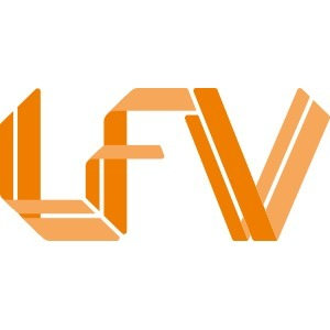 LFV Aviation Consulting AB