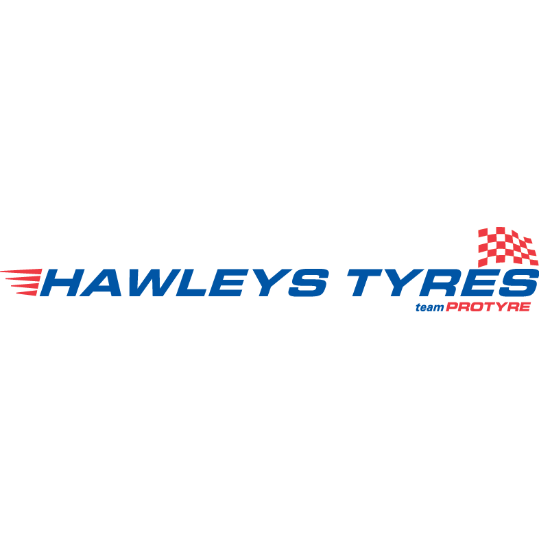 Hawleys Tyres - Team Protyre - Leeds, South Yorkshire S11 8ZH - 01142 686640 | ShowMeLocal.com