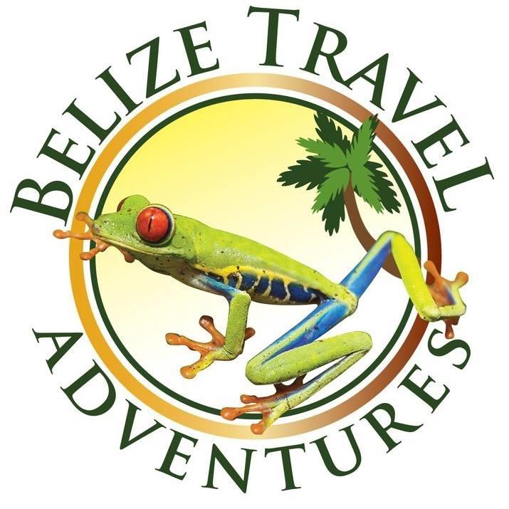 Belize Travel Adventures