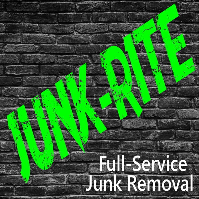 JUNK-RITE LLC