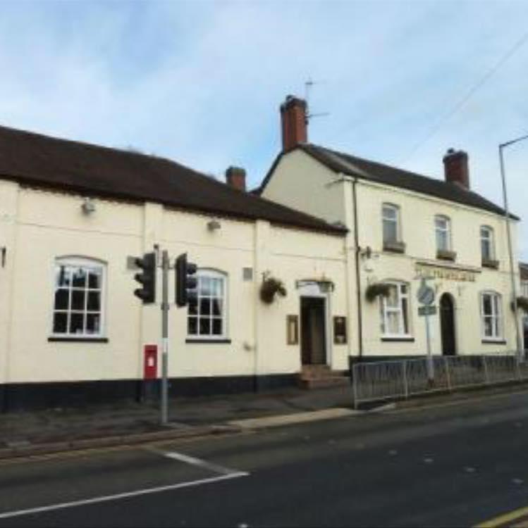Trafalgar Hednesford - Hednesford, Staffordshire WS12 1HY - 01748 518648 | ShowMeLocal.com