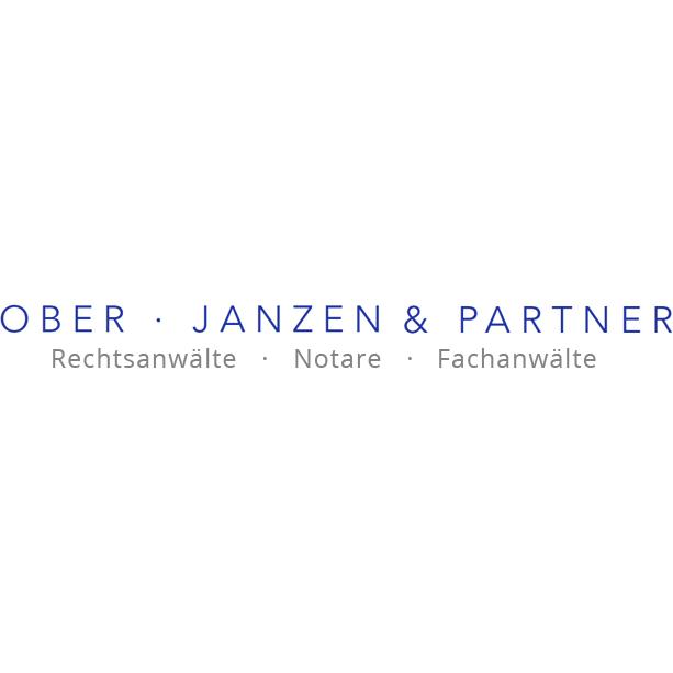 Ober, Janzen & Partner Rechtsanwälte Notare und Fachanwälte