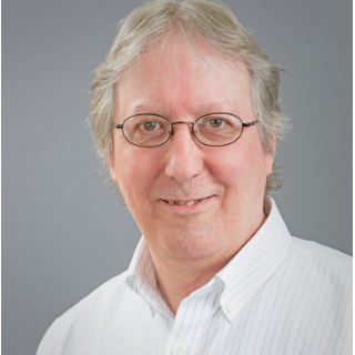William Kuehnling PHD