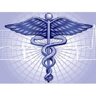 JanLinn Healthcare