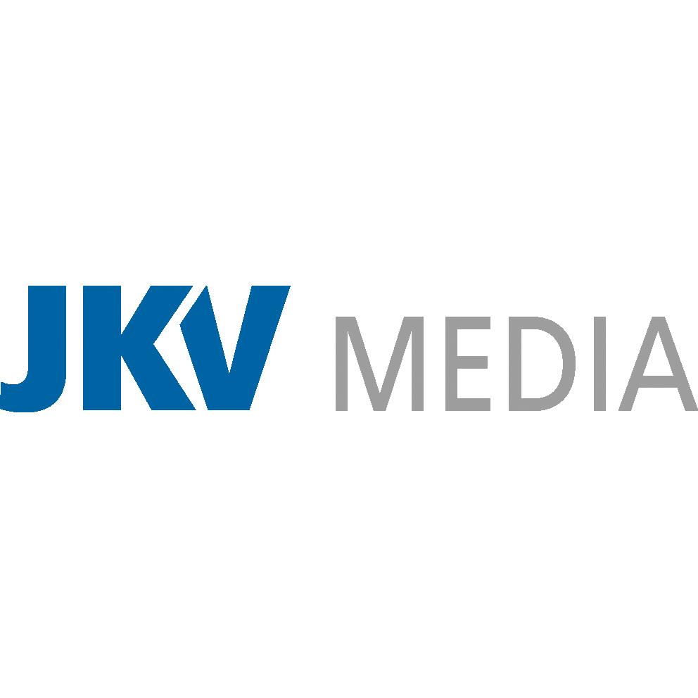 Bild zu JKV MEDIA in Berg am Starnberger See