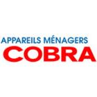 Appareils Ménagers Cobra
