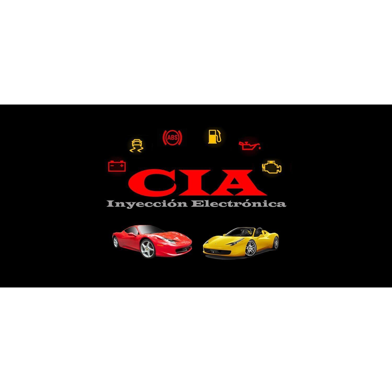 CIA Inyección Electrónica