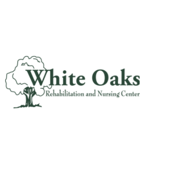 White Oaks Rehabilitation and Nursing Center - Woodbury, NY 11797 - (516)367-3400 | ShowMeLocal.com