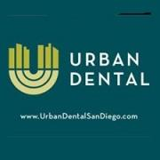 Urban Dental