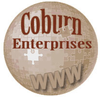 Internet Marketing Service in WA Vancouver 98685 Coburn Enterprises 11207 NW 26th Ave  (360)857-4000
