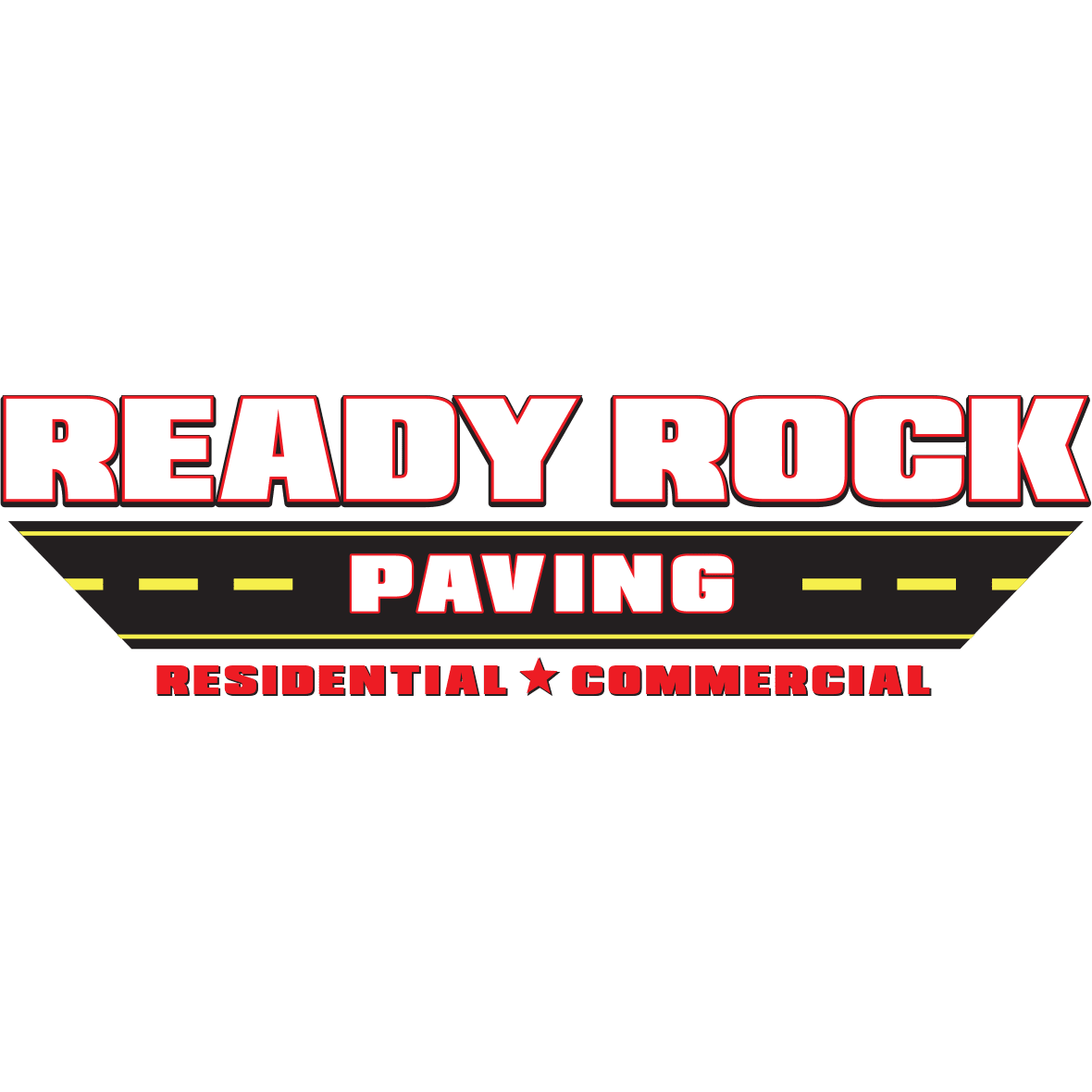 Ready Rock Paving LLC - Hyattsville, MD - Concrete, Brick & Stone