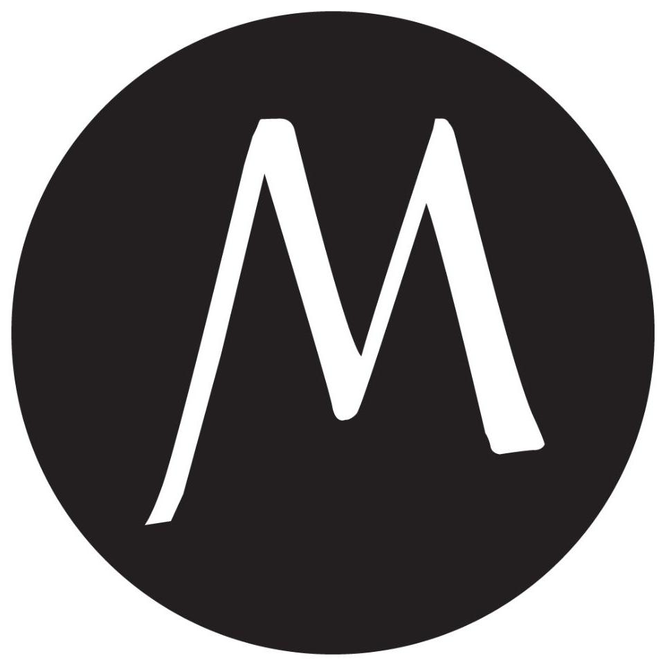 M at Miranova
