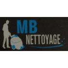MB Nettoyage
