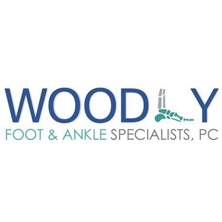 Woodly Foot and Ankle - Weatherford, TX - Podiatry