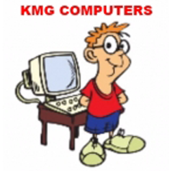 K M G Computers LLC